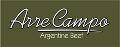 Arre_Campo