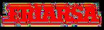 Friarsa
