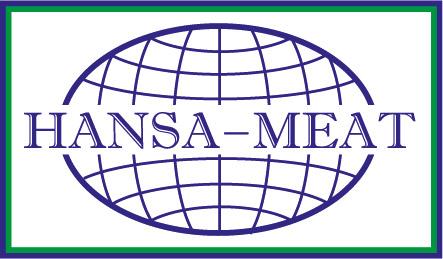 Hansa-Meat-Logo
